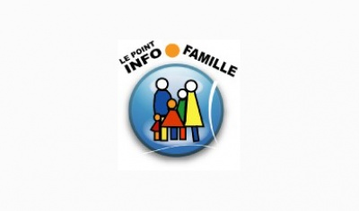 Point Information Famille