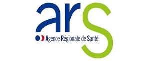 L'Agence Régionale de Santé de Bretagne
