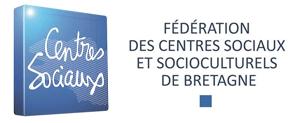 La Fédération des Centres Sociaux de Bretagne