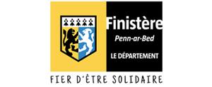 Le Conseil Départemental du Finistère
