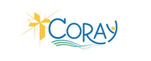 Coray