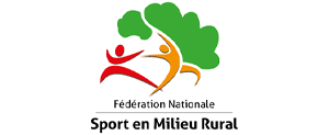 La Fédération Nationale du Sport en Milieu Rural