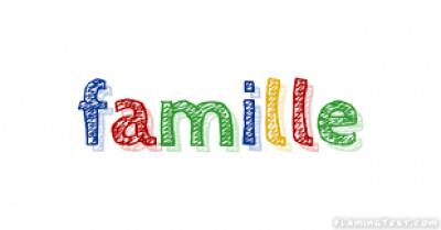Sortie familles